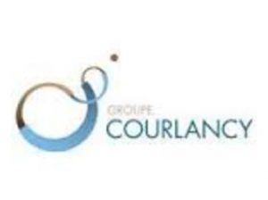Groupe Courlancy - Copie