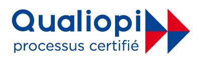 Business Consulting service est un organisme certifié Qualiopi 2020. La certification qualité a été délivrée au titre de la catégorie d'action de formation.