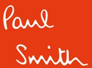 Paul Smith - Copie