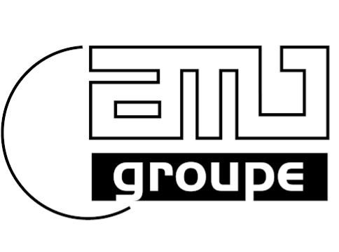 amj group
